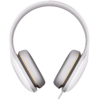 Наушники Mi Headphones Comfort
