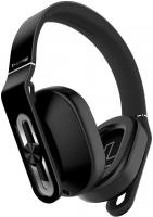 Наушники 1More Over-Ear Headphones MK801